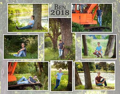 CB collage 11x14-3