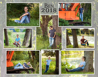CB collage 11x14-4