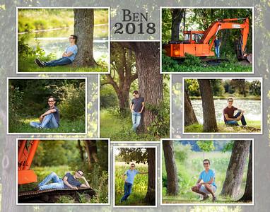 CB collage 11x14-1