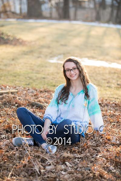 Haley Marie-3916