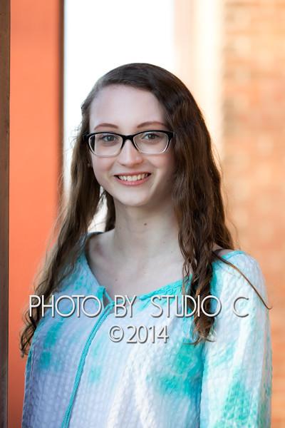 Haley Marie-3940
