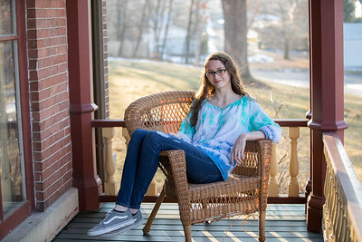 Haley Marie-3905