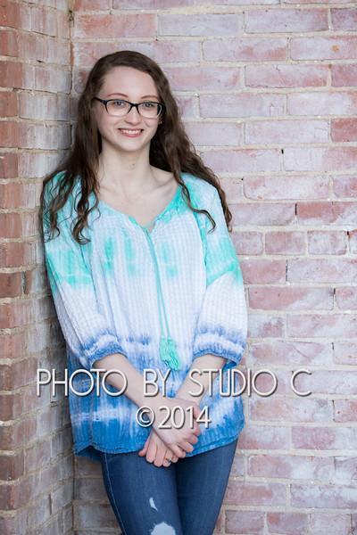 Haley Marie-3956
