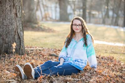 Haley Marie-3921