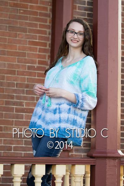 Haley Marie-4016