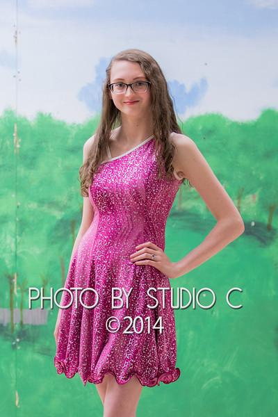 Haley Marie-4028