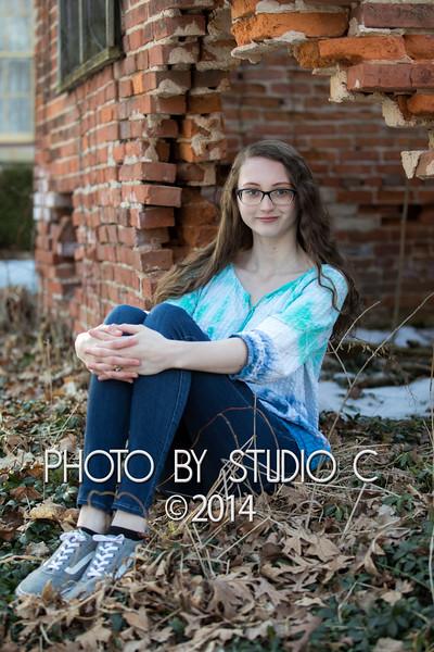 Haley Marie-3944