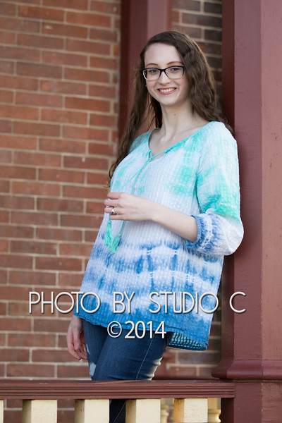 Haley Marie-3977