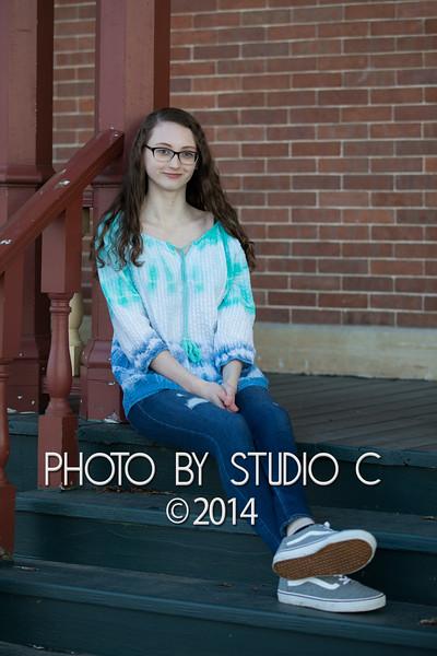 Haley Marie-3961
