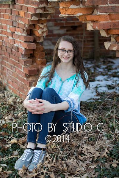 Haley Marie-3942
