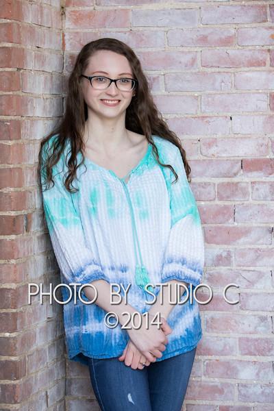 Haley Marie-3957