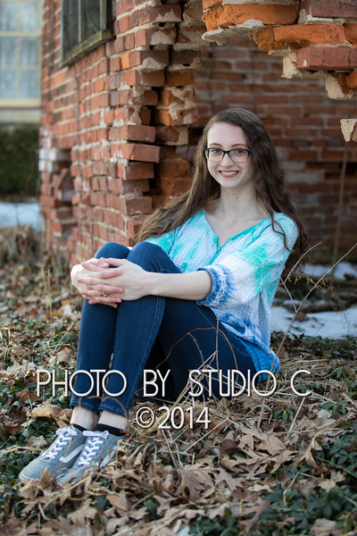 Haley Marie-3943