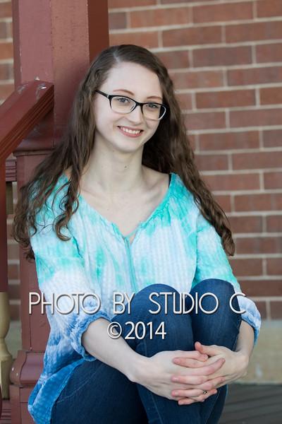 Haley Marie-3967