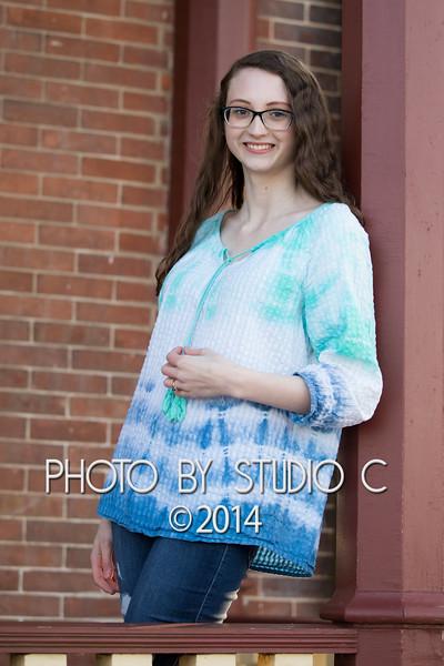 Haley Marie-3982