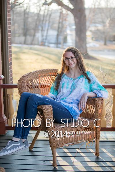 Haley Marie-3898