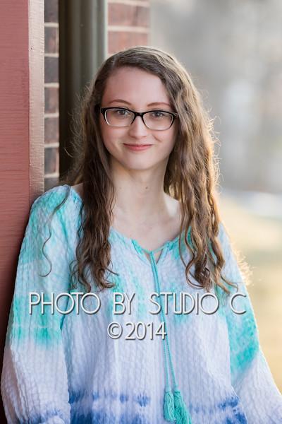 Haley Marie-3908