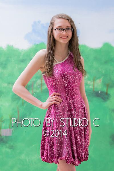 Haley Marie-4044