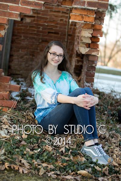 Haley Marie-3946