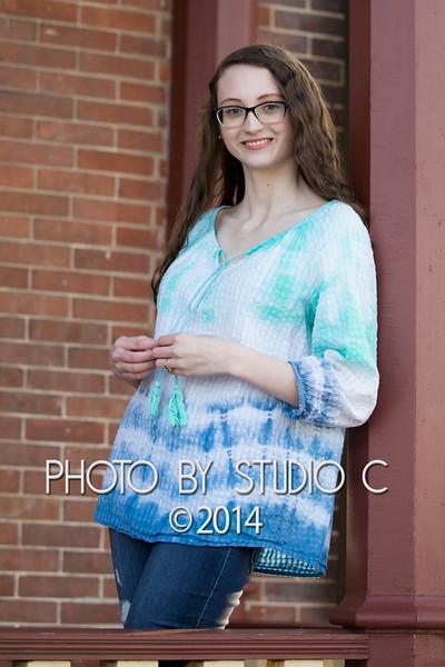 Haley Marie-3996