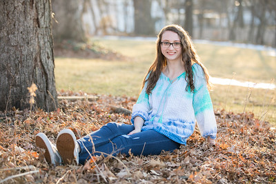 Haley Marie-3920
