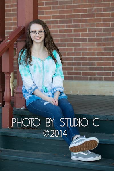 Haley Marie-3964