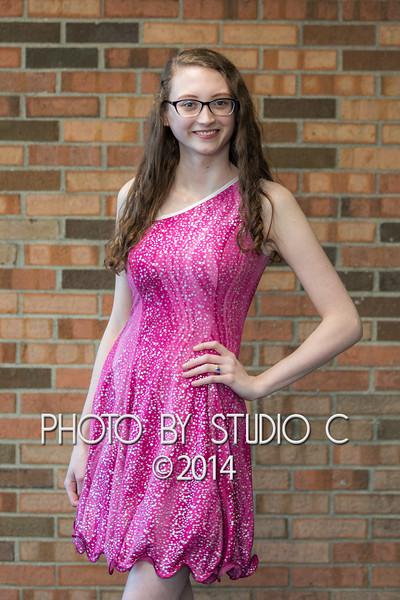 Haley Marie-4045