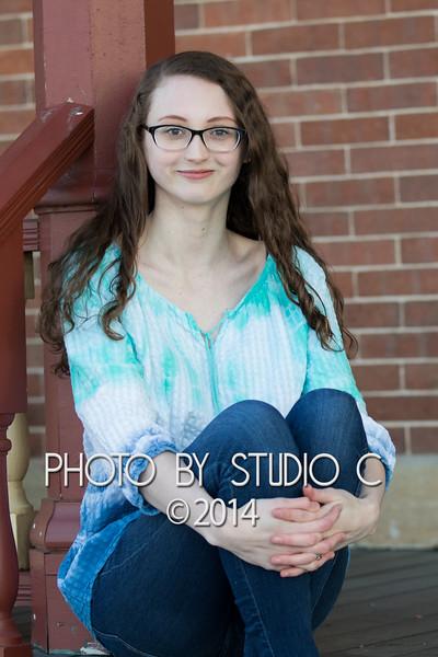 Haley Marie-3970