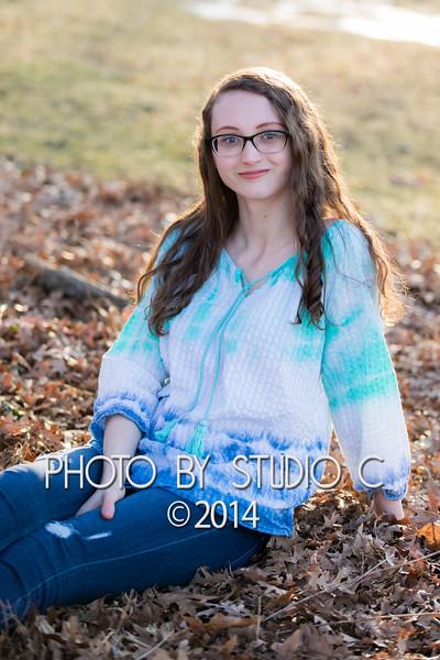 Haley Marie-3927