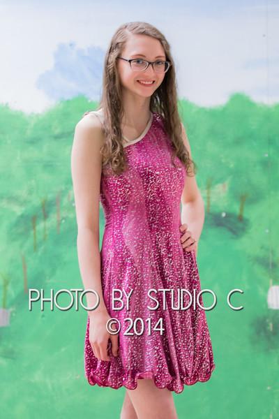 Haley Marie-4038