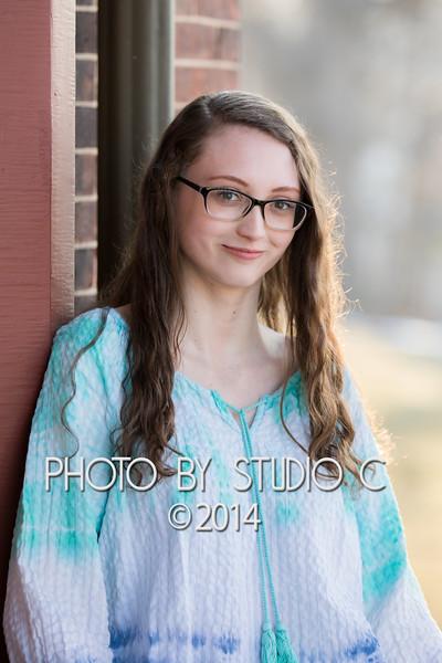 Haley Marie-3907