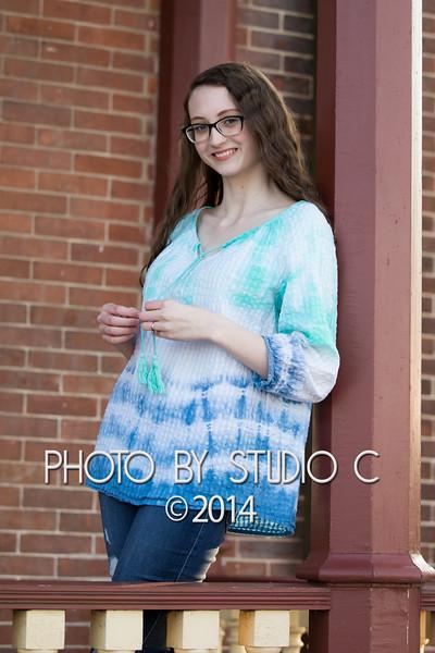 Haley Marie-3992