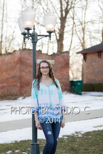 Haley Marie-3892