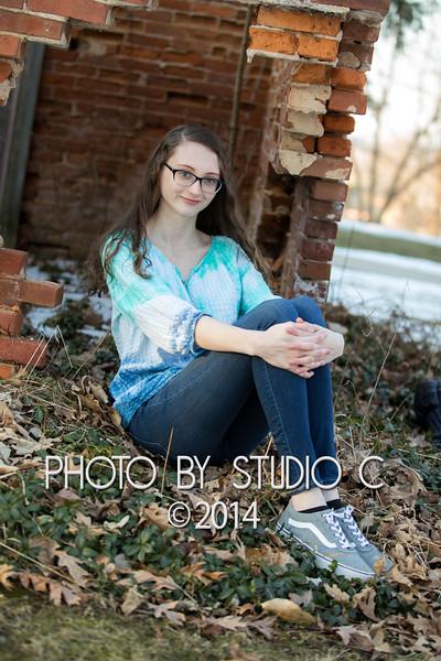 Haley Marie-3947