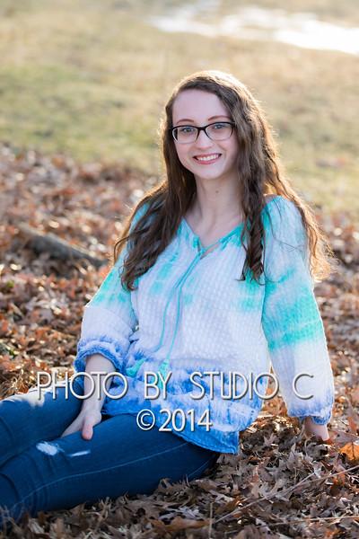 Haley Marie-3928