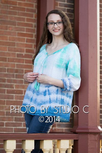 Haley Marie-3995