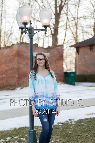 Haley Marie-3893