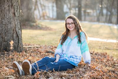 Haley Marie-3924