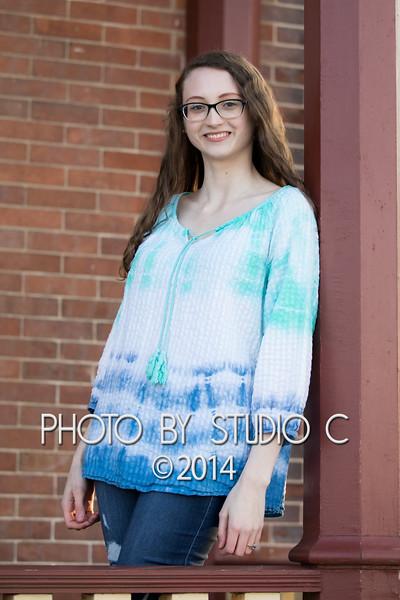 Haley Marie-3974