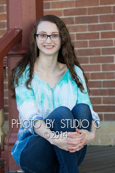 Haley Marie-3971