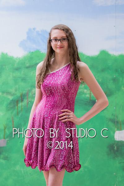 Haley Marie-4035