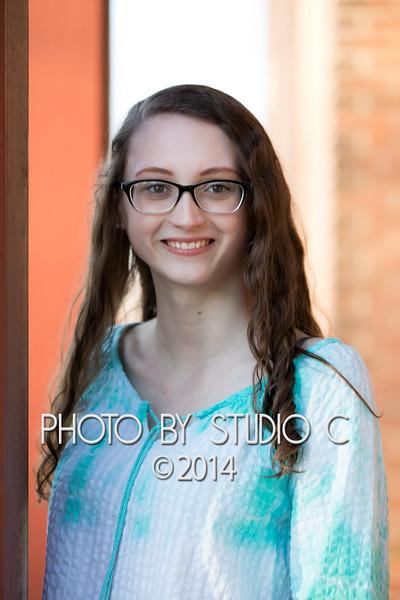 Haley Marie-3939
