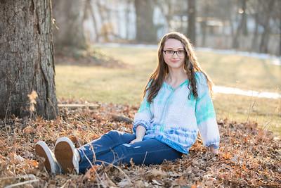 Haley Marie-3922