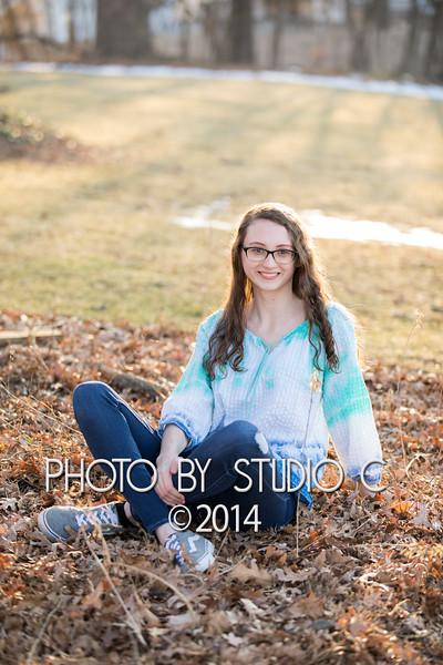 Haley Marie-3912