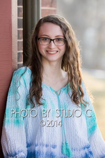 Haley Marie-3910