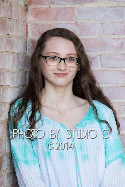 Haley Marie-3954