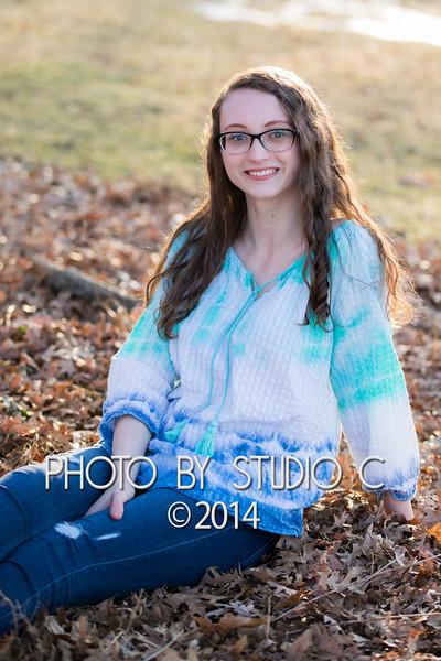 Haley Marie-3929