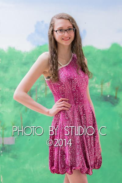 Haley Marie-4041