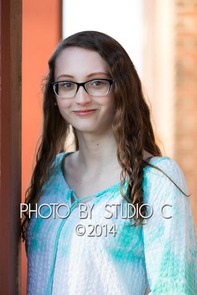 Haley Marie-3937