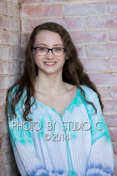 Haley Marie-3952