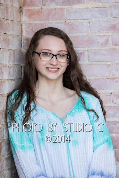 Haley Marie-3955